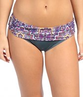 prana-lavana-coal-namaste-bottom