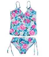 seafolly-girls-botanical-singlet-bikini-set-(6-16)