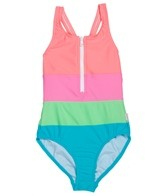 seafolly-girls-candi-shop-zip-front-tank-one-piece-(6-14)