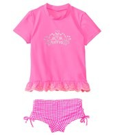 seafolly-girls-by-the-shore-sunvest-s-s-rashguard-set-(4-7)
