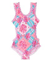 seafolly-girls-liberty-lane-tank-one-piece-(2-7)