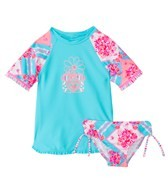 seafolly-girls-liberty-lane-sunvest-s-s-rashguard-set-(0-7)