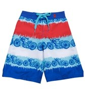 tiger-joe-boys-dirtbikez-boardshort-(4-10)