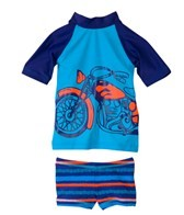 tiger-joe-boys-dirtbikez-s-s-rashguard-set-(6mos-8yrs)