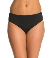 seafolly-goddess-retro-power-bottom