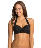 seafolly-goddess-soft-cup-halter-top
