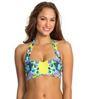 seafolly-bella-rose-bandeau-bustier-top