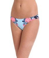 seafolly-bella-rose-hipster-bottom