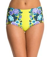 seafolly-bella-rose-high-waisted-vintage-bottom