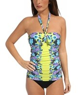 seafolly-bella-rose-bandeau-tankini-top