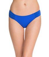seafolly-goddess-pleated-hipster-bikini-bottom