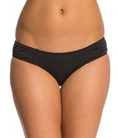 seafolly-goddess-pleated-hipster-bottom