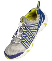sporti-womens-trainer-water-shoes-ii