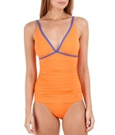 tommy-bahama-deck-piping-shirred-v-neck-one-piece