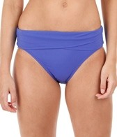 tommy-bahama-pearl-high-waist-banded-bottom