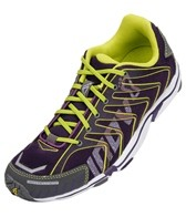 inov-8-womens-terrafly™-277-trail-shoes