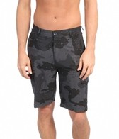 Billabong Men's Method PX Cargo Submersible Walkshort