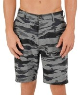 Billabong Men's Island Time PX Submersible Walkshort