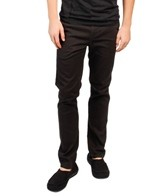 Billabong Men's Outsider Slim Fit Chino