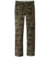 Billabong Men's New Order Straight Leg Chino