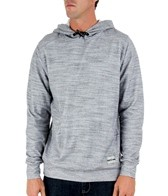 Billabong Men's Trigs Thermal Pullover