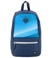 Billabong Men's Atom Backpack