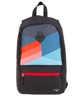 Billabong Men's Atom Backpack