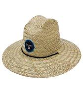 billabong-mens-bazza-straw-lifeguard-hat