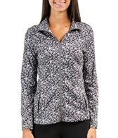 Merrell Women's Lauley Full Zip