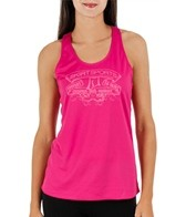 Skirt Sports Women's BYB Racerback Tank