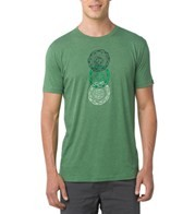 prana-mens-linked-t-shirt