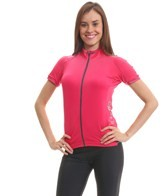 Craft Women's PB Glow Cycling Jersey