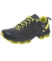 On Men's Cloudsurfer Running Shoes