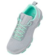 On Women's Cloudsurfer Running Shoes