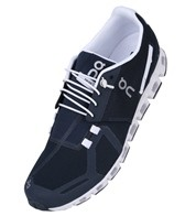 On Men's Cloud Running Shoes