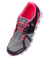 on-womens-cloud-running-shoes