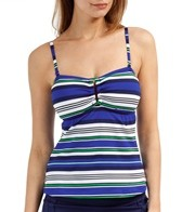 jag-seaview-stripe-bandeaukini-top