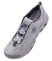 Columbia Men's Powervent PFG Water Shoe