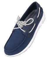 Columbia Men's Bonehead Vent PFG Boat Shoes