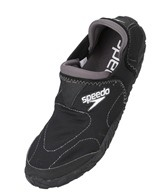 Speedo Men's Surfwalkers Offshore  Water Shoes
