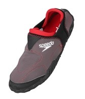 Speedo Men's Surfwalkers Offshore  Water Shoe