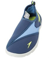 Speedo Women's Surfwalker Pro 2.0 Water Shoes