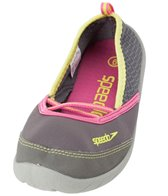 Speedo Women's Surfwalkers Beachrunner 2.0 Water Shoes