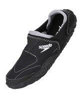 Speedo Women's Surfwalkers Offshore Water Shoe