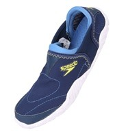 speedo-womens-surfwalkers-offshore-water-shoe