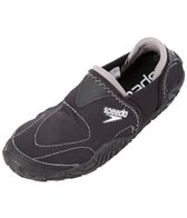 Speedo Women's Surfwalkers Offshore Water Shoes