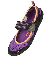 Speedo Women's Surfwalkers Offshore Strap Water Shoes