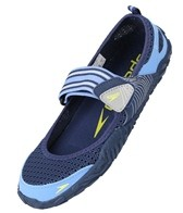 speedo-womens-surfwalkers-offshore-strap-water-shoe