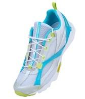 Speedo Women's Amphibious FST Water Shoes