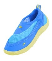 Speedo Toddlers' Surfwalker Pro Water Shoes